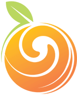 osr-logo-orange-200