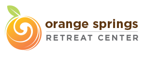 Central Florida's Best Retreat Center